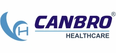 canbro logo