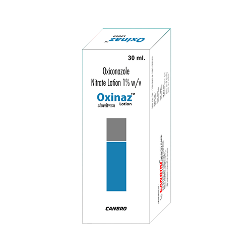OXINAZ Lotion