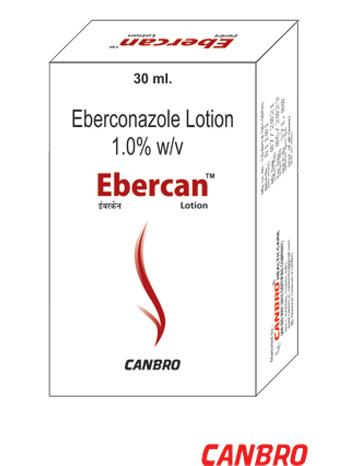 EBERCAN LOTION
