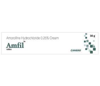 AMFIL