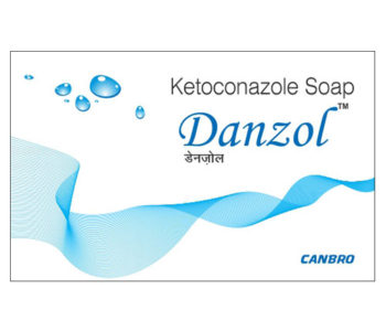 DANZOL
