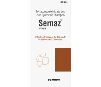 SERNAZ